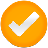 Clear-Tick-icon