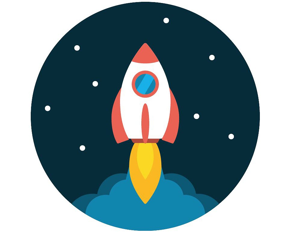 rocket-launch-flat-icon-01-