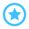 blue-star-icon-14